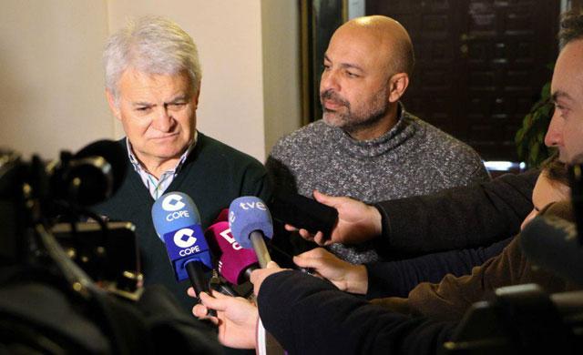 CCOO propone que el Plan Podemos establezca un subsidio de 500 euros