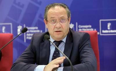 C-LM critica que la Abogacía del Estado recurra la inclusión de cláusulas sociales en los contratos del sector público