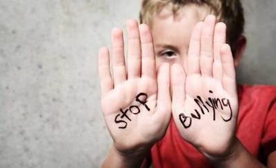 Este sábado entra en vigor el protocolo de acoso escolar en CLM
