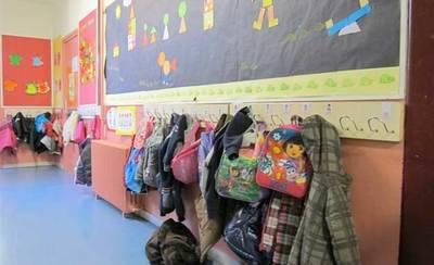El nuevo Protocolo dará respuesta 'coordinada' a los alumnos con TDAH