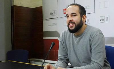 PSOE afea a PP que 'presione' al candidato alternativo a Cospedal