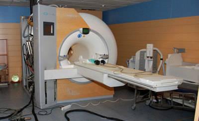 SESCAM realiza 3.800 resonancias magnéticas más al mes
