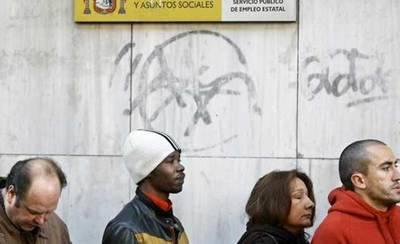 La Seguridad Social alcanza en C-LM los 53.644 afiliados extranjeros
