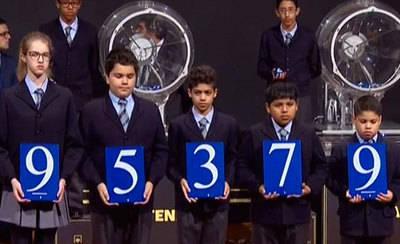 El segundo premio del Niño cae en Albacete, Guadalajara y Ciudad Real