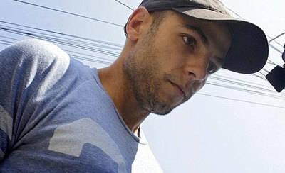 48 años de cárcel para Sergio Morate por los asesinatos de Laura y Marina