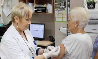 La gripe supera el umbral epidémico y CLM amplía campaña de vacunación
