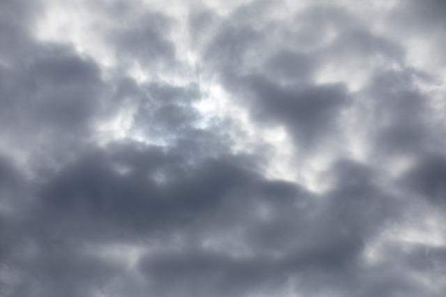 TALAVERA   ¿Qué tiempo hará este lunes?