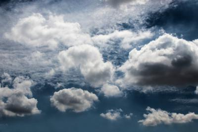 EL TIEMPO | Previsión meteorológica para este sábado