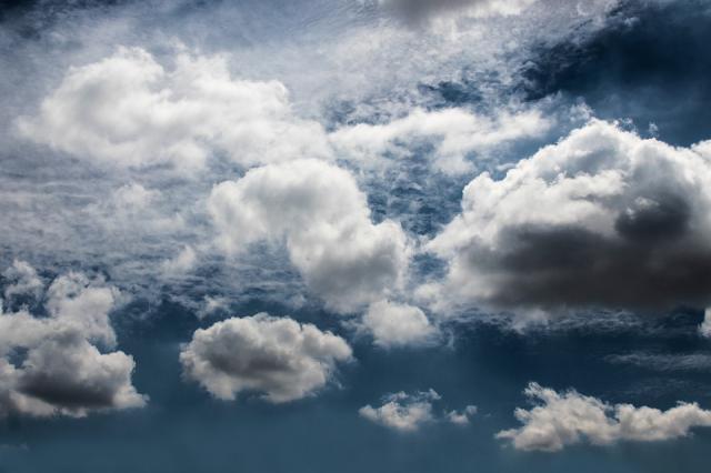 EL TIEMPO   Previsión meteorológica para este sábado