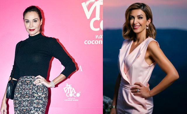 Mariló Leal y Juncal Rivero darán 'las campanadas' en CMM