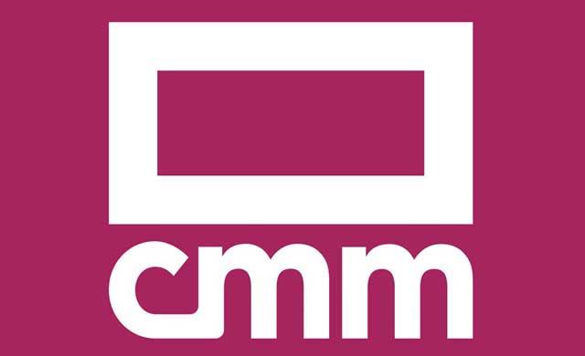 'Castilla-La Mancha me gusta' cumple 100 programas en antena