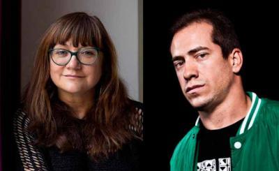 Isabel Coixet y El Langui, entre los reconocimientos a la Iniciativa Social de CLM que se entregarán en Talavera