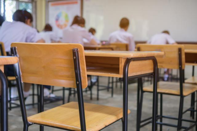 URGENTE | Castilla-La Mancha da por terminado el curso escolar de forma presencial