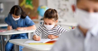 ÚLTIMA HORA | Se suspenden las clases en toda la región hasta el próximo lunes