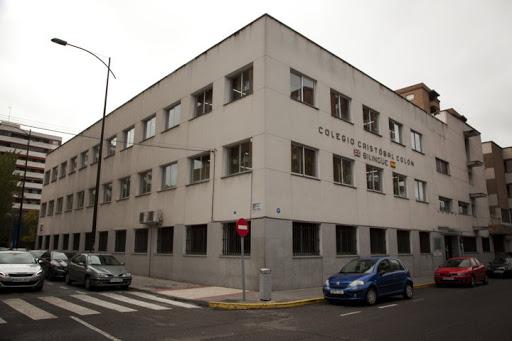 ÚLTIMA HORA | La comunión de Cervera colea: un aula de un colegio de Talavera, confinada