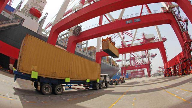 La Cámara organiza una misión comercial con distribuidores chinos