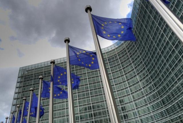 La Cámara de Comercio presenta las ayudas para hacer prácticas o trabajar en la Unión Europea