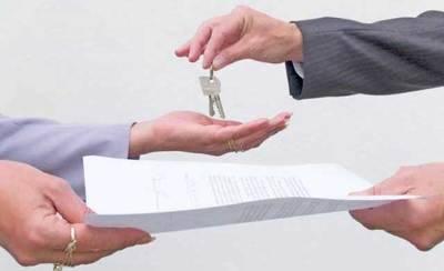 La compraventa de viviendas crece en CLM un 16,4% hasta junio