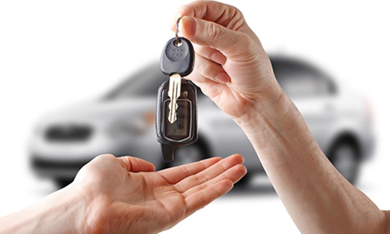 Las ventas de vehículos de ocasión crecen un 34% en noviembre