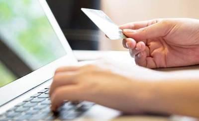 Realiza tus compras seguras en el 'Black Friday y 'Ciber Monday'