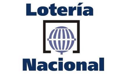 El primer premio de 600.000 euros de la Lotería Nacional toca en Fuensalida