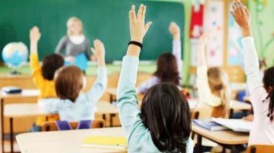 TALAVERA | El PP, convencido del apoyo a su moción en defensa de la educación concertada