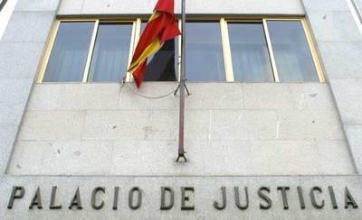 Suspenden el juicio contra el acusado de abusar de sus sobrinas