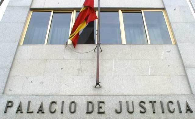 Condenan a 12 años de cárcel a un hombre por abusos sexuales a su hija de 11 años