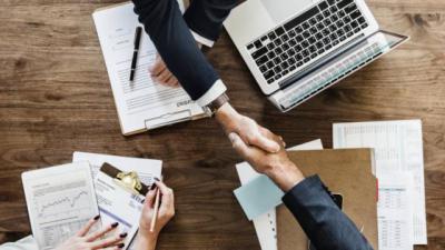 ACTUALIDAD | El Índice de Confianza Empresarial en CLM es el más alto del país pese a la crisis del COVID-19