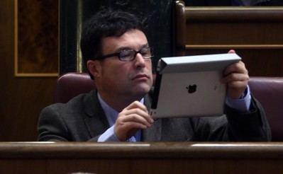 Los nuevos diputados elegidos de Castilla-La Mancha cobrarán cerca de 5.000 euros