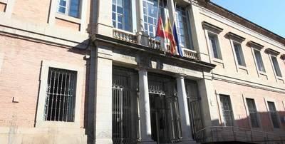 Castilla-La Mancha reduce a la mitad el déficit en un año