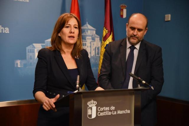 Fernández ve
