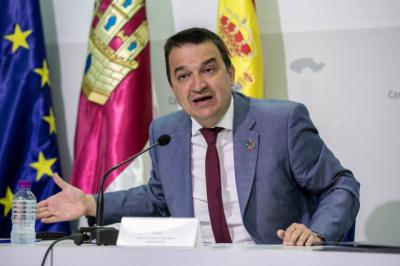 CLM quiere evitar el cierre de una importante empresa en la región