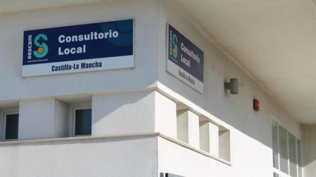 ACTUALIDAD | CCOO exige a la GAI de Talavera que garantice la atención sanitaria