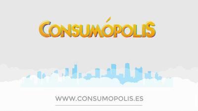 Castilla-La Mancha convoca la nueva edición del concurso escolar sobre consumo responsable 'Consumópolis'