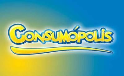 XII Edición del concurso escolar sobre el consumo responsable