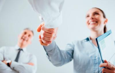 CLM aprueba 6,4 millones de euros para la formación y contratación en prácticas de jóvenes desempleados