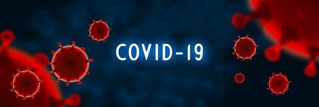 CORONAVIRUS | Castilla-La Mancha alcalza los 1.423 positivos y 84 muertos por coronavirus