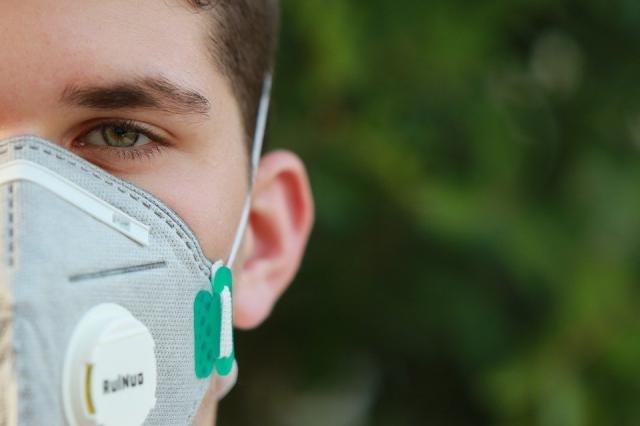 COVID-19 | Menos hospitalizados, pero CLM empeora la tendencia positiva con 496 nuevos casos