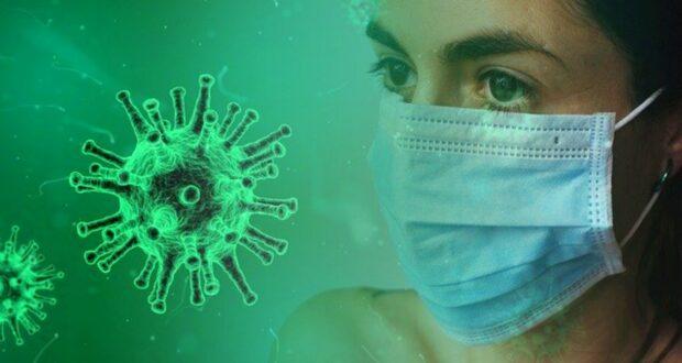 ACTUALIDAD | Nuevo protocolo: CLM registra 356 nuevos contagios y supera los 14.000