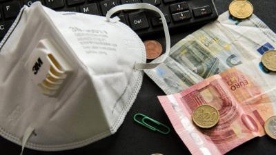 AYUDAS | Los autónomos pueden compatibilizar el paro con otra prestación pública