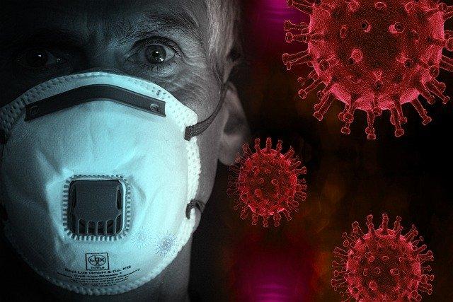 ÚLTIMA HORA | Sanidad rectifica y elimina 2.000 muertos por Covid-19