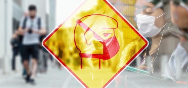 CORONAVIRUS | Hay 33 brotes activos en la región