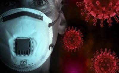 COVID-19 | Esto es lo que dura el coronavirus en la madera, ropa, vidrio, plástico y billetes