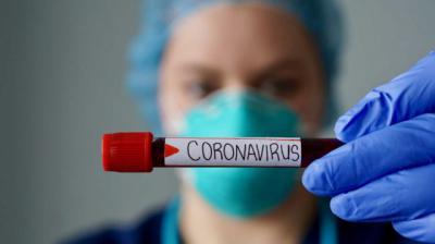 ÚLTIMA HORA | La vacuna contra el virus que se está haciendo en España es la más adelantada