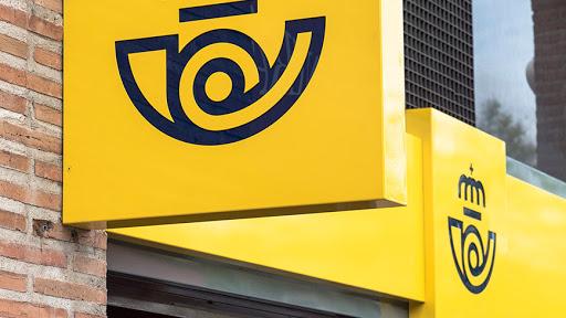 TRABAJO | Correos abre su bolsa de empleo y ofrece 5.834 puestos en CLM: Talavera, Toledo, Illescas, Torrijos...