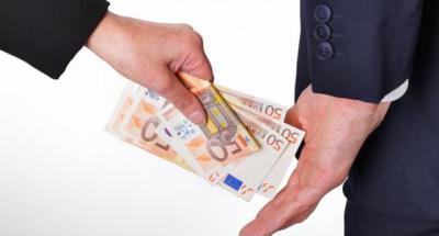 La UCLM organiza una jornada sobre prevención de la corrupción con expertos antifraude de España, Italia y Portugal