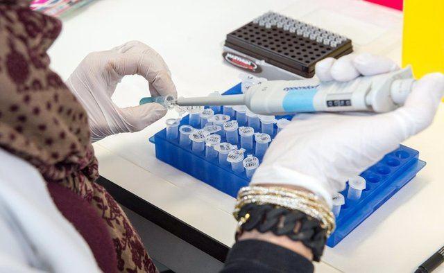 CLM | Más de la mitad de los hospitalizados por Covid-19 están en la provincia de Toledo