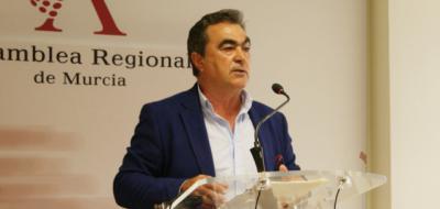 El PSOE de Murcia asegura que el Gobierno de España mantendrá los trasvases