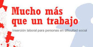 'Recualificación para parados de larga duración', proyecto para Talavera